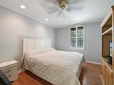 15470 Los Angeles Drive - Photo 12