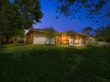 15470 Los Angeles Drive - Photo 20