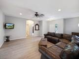 15470 Los Angeles Drive - Photo 4