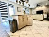 7508 Colony Palm Drive - Photo 12