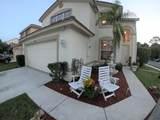 7508 Colony Palm Drive - Photo 2