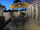 7508 Colony Palm Drive - Photo 31