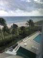 3000 Ocean Boulevard - Photo 1