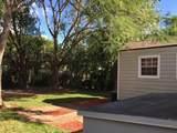 525 Flamingo Drive - Photo 5