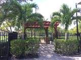860 Cypress Park Way - Photo 15