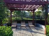 860 Cypress Park Way - Photo 18