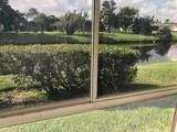 12015 Greenway Circle - Photo 1