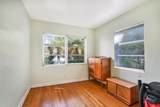 210 Edgewood Drive - Photo 14