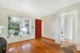 210 Edgewood Drive - Photo 7