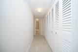 315 Venetian Drive - Photo 12