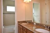 15908 Rain Lilly Way - Photo 35