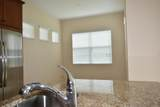 15908 Rain Lilly Way - Photo 5