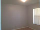 21909 Lake Forest Circle - Photo 11