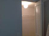 21909 Lake Forest Circle - Photo 22