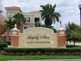 11019 Legacy Lane - Photo 29