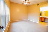 3960 Greenwood Way - Photo 13