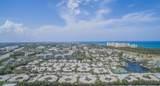 1127 Seminole Avenue - Photo 33