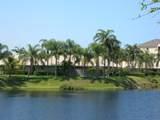 1127 Seminole Avenue - Photo 34