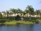 1127 Seminole Avenue - Photo 35
