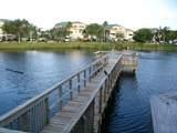 1127 Seminole Avenue - Photo 38