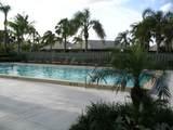 1127 Seminole Avenue - Photo 39