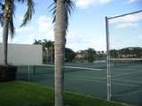 1127 Seminole Avenue - Photo 42