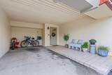 382 Golfview Road - Photo 21