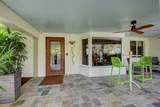 530 Linnet Circle - Photo 3