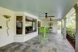 530 Linnet Circle - Photo 4
