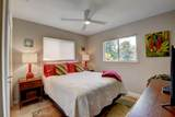 530 Linnet Circle - Photo 7