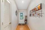 3358 Villa Place - Photo 4