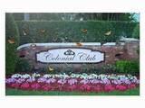 6 Colonial Club Drive - Photo 50