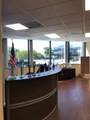 4800 Federal Highway - Photo 12