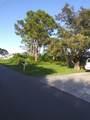 1460 Portillo Road - Photo 10