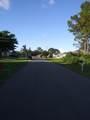 1460 Portillo Road - Photo 11