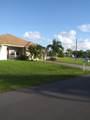 1460 Portillo Road - Photo 12