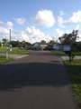 1460 Portillo Road - Photo 4