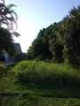 1460 Portillo Road - Photo 7