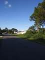 1460 Portillo Road - Photo 9