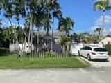 3218 Palm Drive - Photo 1