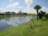 134 Lake Gloria Drive - Photo 2