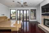 867 Orchid Bay Drive - Photo 14
