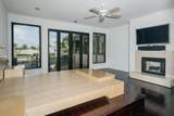 867 Orchid Bay Drive - Photo 15