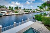 867 Orchid Bay Drive - Photo 20