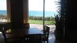 3720 Ocean Boulevard - Photo 109