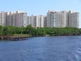3720 Ocean Boulevard - Photo 111