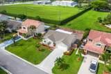 9735 Arbor Meadow Drive - Photo 28