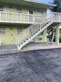 702 N L Street - Photo 2
