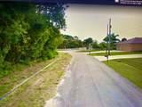 1994 Villanova Road - Photo 8