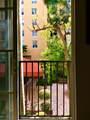 780 Sapodilla Avenue - Photo 18